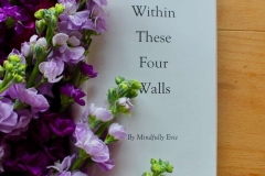 'Within These Four Walls' by Mindfully Evie